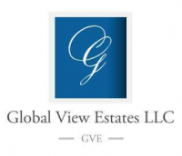 Global View Estates