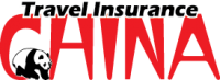 Travel Insurance China Logo