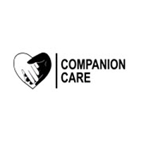 Companion Care, LLC Logo