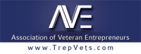 The Association of Veteran Entrepreneurs