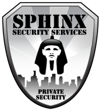 Sphinx Security Services