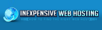 InexpensiveWebHosting.Reviews
