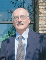 Dr. Roger Kendall