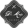 Company Logo For Di Moda Salons'