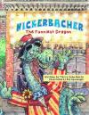 Nickerbacher, The Funniest Dragon'