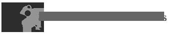 Company Logo For Soundchick Accessories'