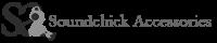 Soundchick Accessories Logo