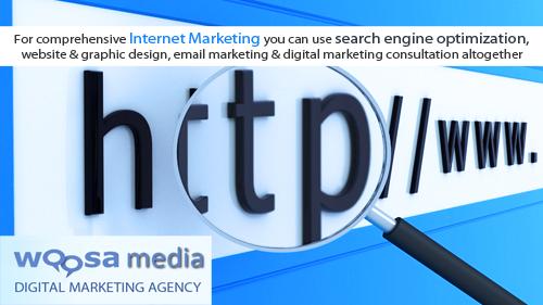 web design philippines'