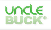 Uncle Buck Payday Loans LLP