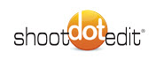 Shoot Dot Edit