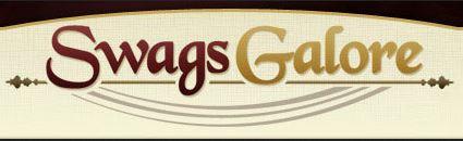 Company Logo For SwagsGalore.com'