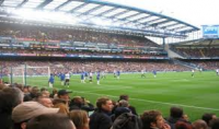 chelsea football tickets