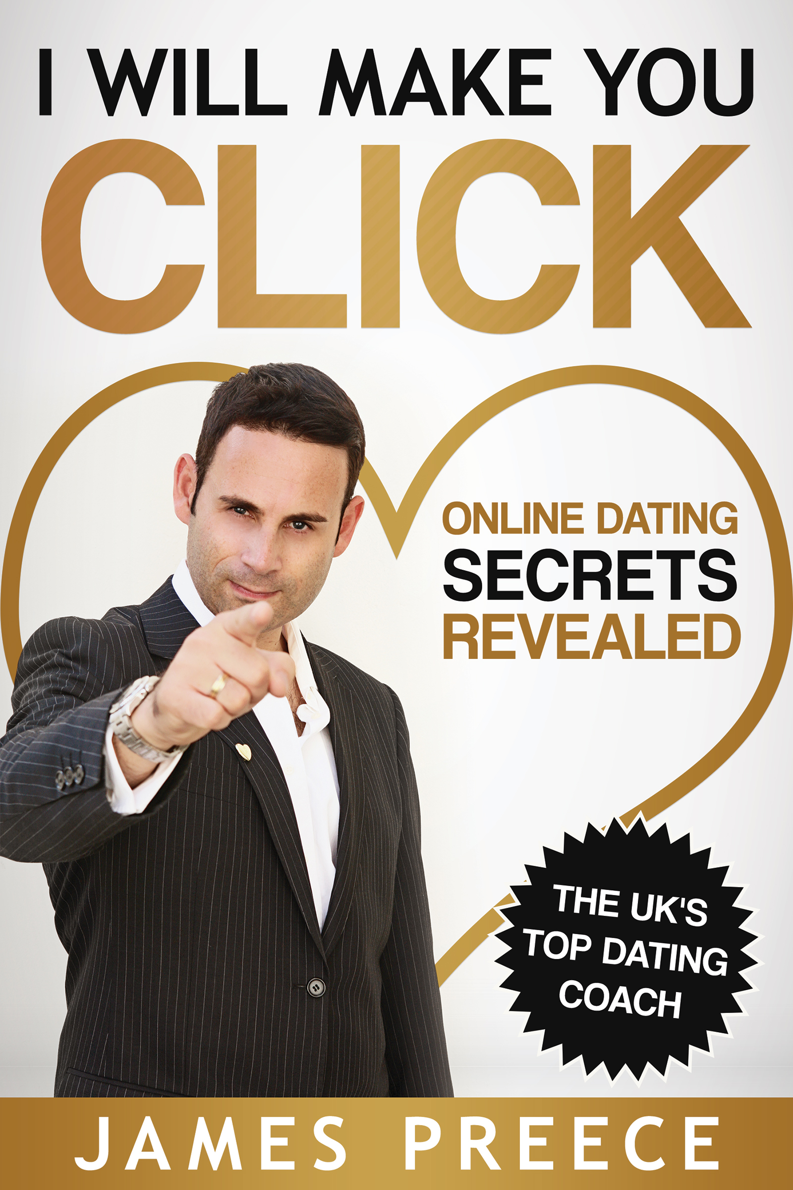 secrets of online dating Not only is matchcom an online dating service, but they're a great online dating service and were, in fact, the first to ever exist match was created in 1995 — when people were still finding dates via family, friends, work, school, and social activities.