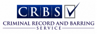 Criminal Records And Barring Service Ltd