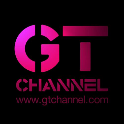 GTChannel, LLC'