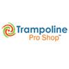 Trampoline Pro Shop - Logo'