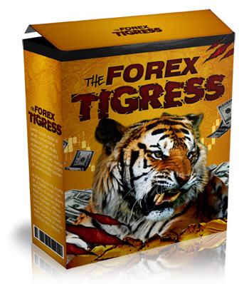 Automated Trading Now Available With The Forex Tigress'