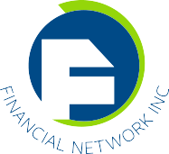 Company Logo For Financial Network, Inc.