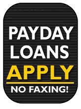 paydayloans2'
