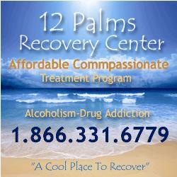 Drug addiction rehabs | Drug addiction rehab'
