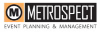 Metrospect Events Logo