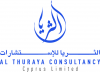 Company Logo For Al Thuraya Consultancy Cyprus Limited'