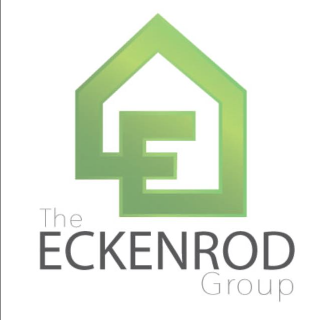 The Eckenrod Group Logo