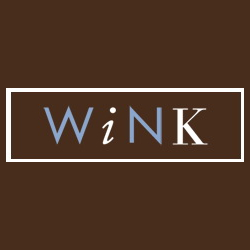 Company Logo For Wink Eyecare Boutique'