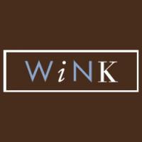 Wink Eyecare Boutique Logo