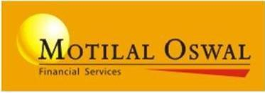 Logo for Motilal Oswal Asset Management Company Ltd.'