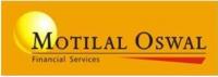 Motilal Oswal Asset Management Company Ltd. Logo