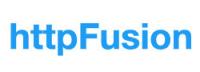 httpFusion Logo