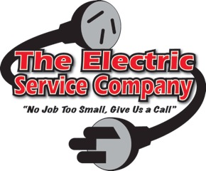 Las Vegas Electricians'