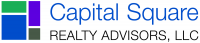 Capital Square Realty Advisors Logo