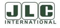 JLC International Logo