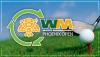 Waste Management Phoenix Open'