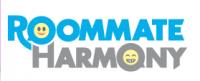 Roommate Harmony Logo