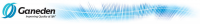 Ganeden Biotech, Inc. Logo