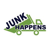 Junk Happens Logo