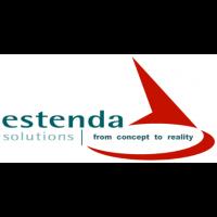 Estenda Solutions Logo