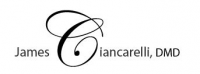 James Ciancarelli, DMD Logo