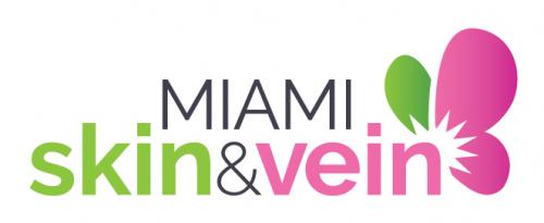 Company Logo For Miami Skin and Vein'