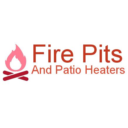 Company Logo For FirepitsAndPatioHeaters.com'