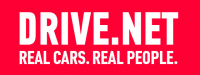 DRIVE.NET Logo
