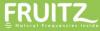 Logo for Fruitz'