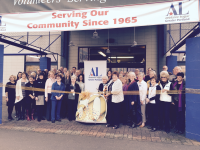 Assistance League of Greater Portland Commemorates 50 Years