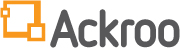 Ackroo Inc. Logo