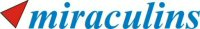 Miraculins Inc. Logo