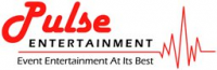Pulse Entertainment Logo