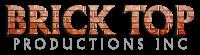 Carolco Pictures, Inc. Logo